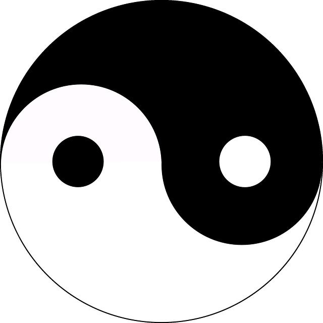 Seratus Aliran Pemikiran: Titik Awal Memahami Ragam Keagamaan Tionghoa