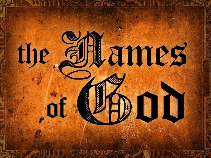 Menerjemahkan dan Menyapa Tuhan 3: Kasus Korea
