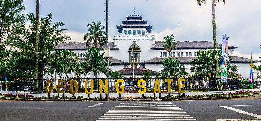 Seminar Pilkada Jawa Barat 2018