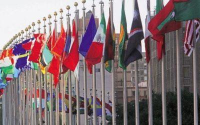 Mengejar Makna Hari Toleransi Internasional