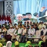 Pengertian Islam Nusantara di Munas Alim Ulama NU