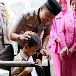 Masyarakat Kudus Jaga Masjid dari Politisasi