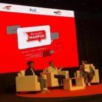 Mahfud MD: Toleransi itu Semangat Konstitusi