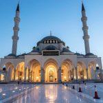 Visit My Mosque Day di Ratusan Masjid