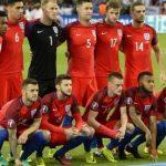 UEFA Harus Tunjukkan tak Ada Toleransi untuk Rasialisme