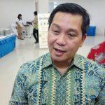 Wagub SK Sebut Toleransi 'Way Of Life' Umat Beragama Sulut, Beber Contoh Nyata