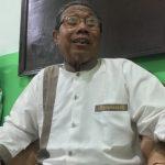Pejabat Ucapkan Salam Semua Agama, FKUB Kota Mojokerto: Boleh-boleh Saja