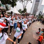 PBNU: Umat Muslim Boleh Ucapkan Selamat Natal
