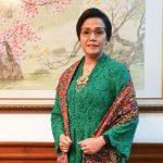 Bikin Sri Mulyani Waswas, Radikalisme Bisa Berdampak ke Ekonomi RI