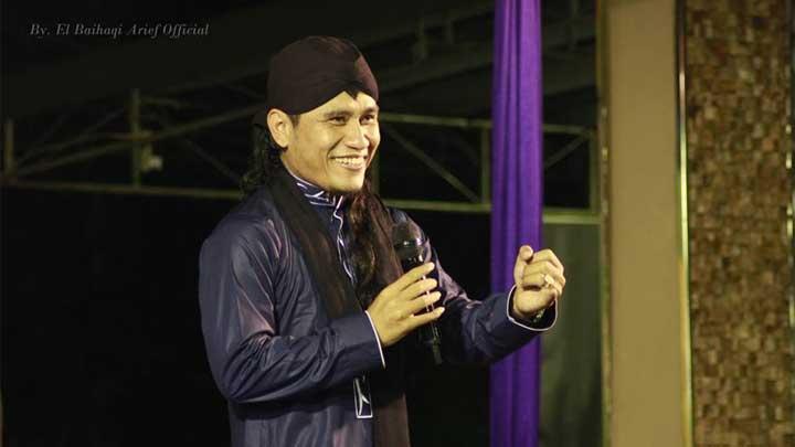 Kecewa Pancasila Diusik, Gus Miftah Minta RUU HIP Dibatalkan