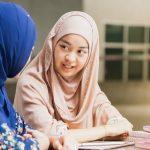 Lima Cara Bijak Memberi Nasihat kepada Orang Lain