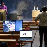 Natal di Eropa: Layanan Spiritual Sebagai Hak, Bukan Privilese