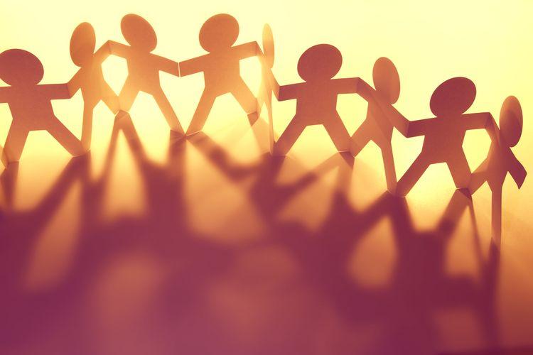 Masyarakat Madani: Definisi dan Karakteristiknya