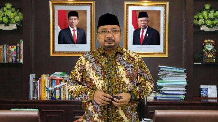 Antara Menteri Agama, Syiah, dan Ahmadiyah