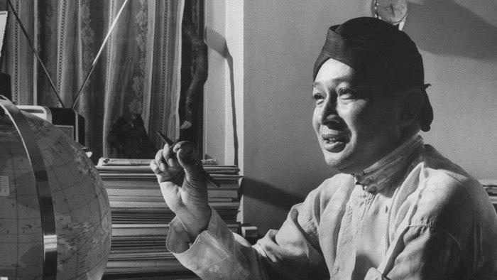 Bagaimana Soeharto Merepresi Santri NU dan Gus Dur Melawannya?