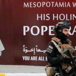 Paus Fransiskus Lakukan Kunjungan Bersejarah ke Irak, Apa Misinya?