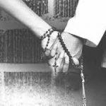 Kisah Hidup Nida dan Mohan, Pasangan Pernikahan Beda Agama di India