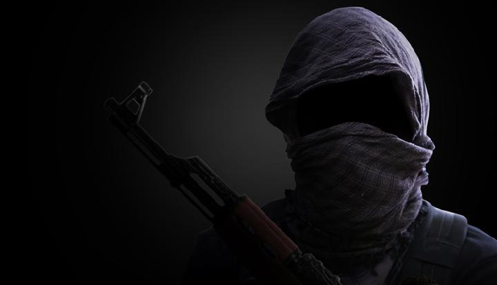 Terorisme: Musuh Agama, Kemanusiaan dan Kehidupan!
