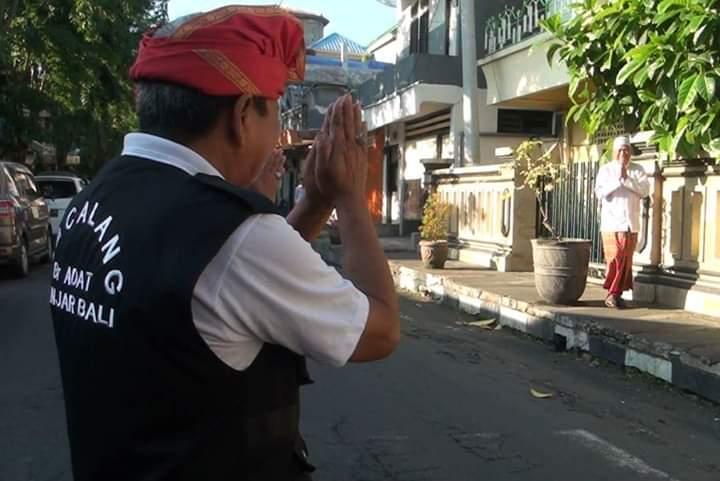 Toleransi adalah Warisan dari Leluhur Nusantara