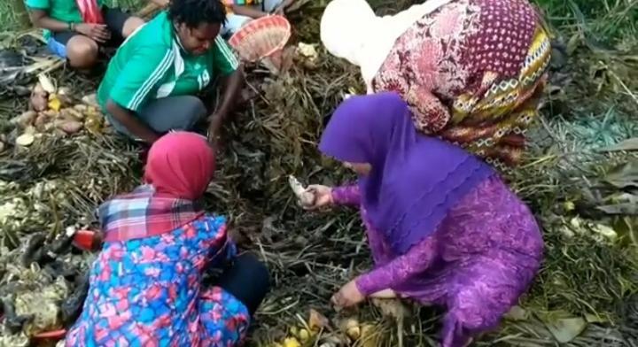 Sejarah Masuknya Islam di Lembah Baliem, Papua, Ada Andil Presiden Soekarno