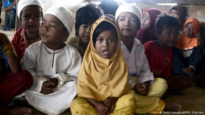 Derita Agama dan Kepercayaan Asli di Indonesia