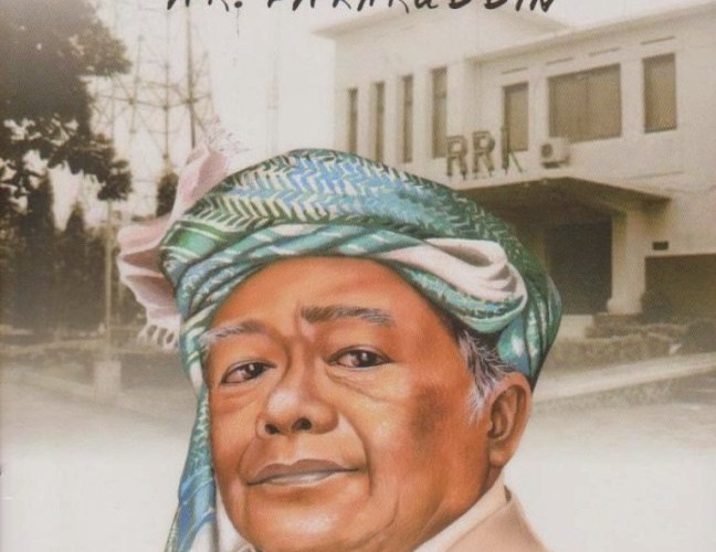 [Humor] Saat NU Jadi Muhammadiyah