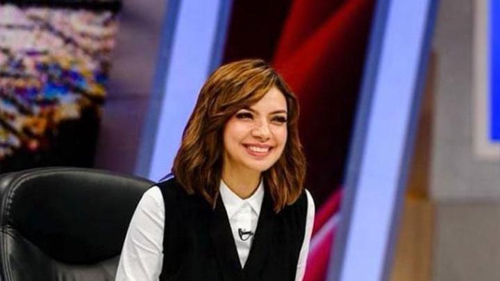 Najwa Shihab: Kita Memang Berbeda Tapi Kita Tetap Bersama