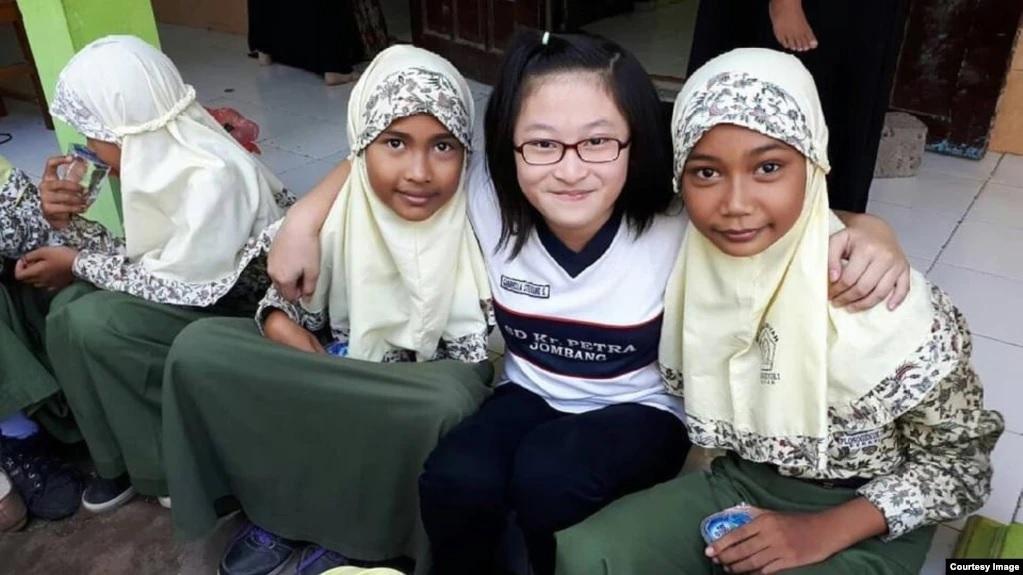 Memupuk Toleransi: Bertindak secara Lokal untuk Kepedulian Global