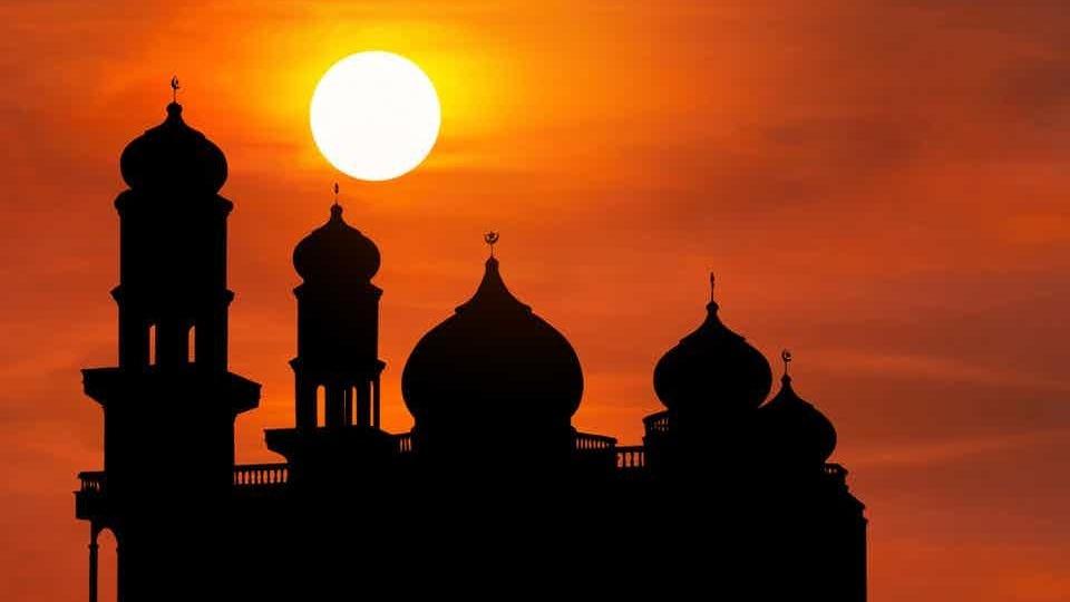 Teologi Pembebasan dalam Islam